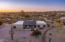 8102 E WILLIAMS Drive, Scottsdale, AZ 85255