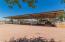 23416 S 182ND Street, Gilbert, AZ 85298