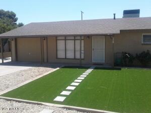 5207 E WINDSOR Avenue, Phoenix, AZ 85008