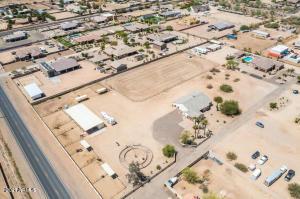 721 W HIDDEN VALLEY Drive, Phoenix, AZ 85086