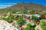 37300 N TOM DARLINGTON Drive, I, Carefree, AZ 85377