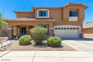 7206 S 30TH Lane, Phoenix, AZ 85041