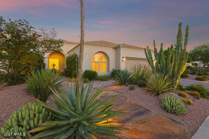 9059 N 116th Way, Scottsdale, AZ 85259