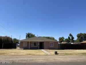 301 W MINNEZONA Avenue, Phoenix, AZ 85013