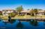3761 S Barberry Place, Chandler, AZ 85248