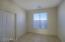 36496 W PAMPOLOMA Avenue, Maricopa, AZ 85138