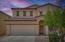 41226 N PARKER Lane, Anthem, AZ 85086