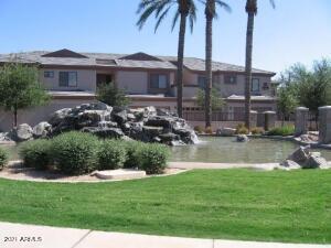 705 W QUEEN CREEK Road, 2138, Chandler, AZ 85248