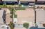 29819 N 41ST Street, Cave Creek, AZ 85331