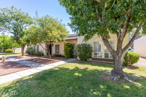 1707 N MILLER Road, Scottsdale, AZ 85257