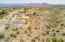12008 N Eagle Ridge Drive, 67, Fountain Hills, AZ 85268