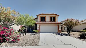 1748 W BROOKWOOD Court, Phoenix, AZ 85045