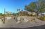 10783 E MONUMENT Drive, Scottsdale, AZ 85262