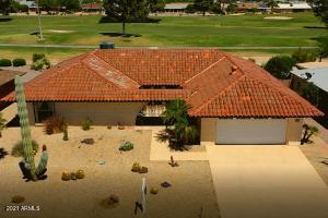 19405 N WELK Drive, Sun City, AZ 85373