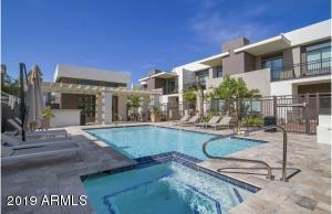 2015 N 50th Street, 19, Phoenix, AZ 85008