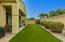 3824 E MORNING DOVE Trail, Phoenix, AZ 85050