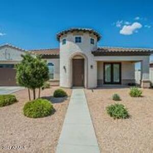 22224 E PECAN Lane, Queen Creek, AZ 85142