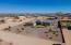 715 W SILVERDALE Road, San Tan Valley, AZ 85143