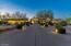 6530 W SOFT WIND Drive, Glendale, AZ 85310