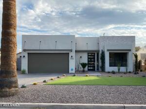 2935 E MULBERRY Drive, Phoenix, AZ 85016