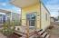 1229 S 13th Avenue, Phoenix, AZ 85007