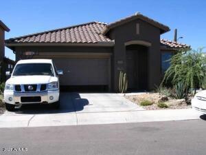 39940 N BELL MEADOW Trail, Anthem, AZ 85086