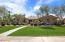 2085 E CHAMPAGNE Place, Chandler, AZ 85249