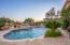 8491 E NIGHTINGALE STAR Drive, Scottsdale, AZ 85266