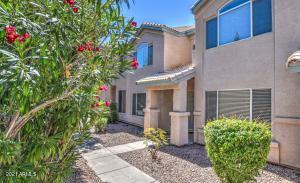4805 E KACHINA Trail, 10, Phoenix, AZ 85044