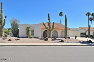 7067 N VIA DE LOS NINOS, Scottsdale, AZ 85258
