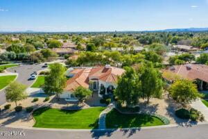 10455 E Paradise Drive, Scottsdale, AZ 85259