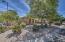31165 N SADDLEBAG Lane, San Tan Valley, AZ 85143
