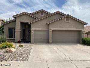 4131 E ANDREA Drive, Cave Creek, AZ 85331