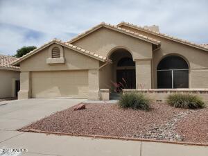 4902 E AIRE LIBRE Avenue, Scottsdale, AZ 85254