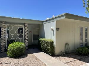10939 W COGGINS Drive, Sun City, AZ 85351
