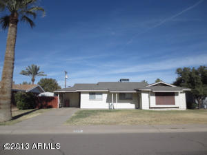 8314 E. Clarendon Ave., Scottsdale, AZ 85251