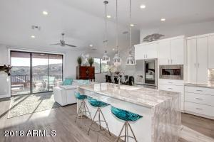 16307 E TERRACE Lane, Fountain Hills, AZ 85268