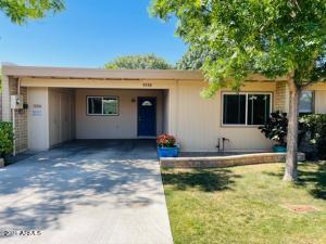 5550 N 10TH Street, Phoenix, AZ 85014