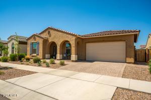 10236 E TIGER LILY Avenue, Mesa, AZ 85212