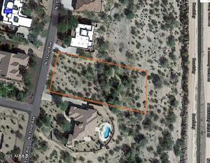 8627 N 192ND Avenue, 42, Waddell, AZ 85355