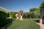 6923 E ORANGE BLOSSOM Drive, Paradise Valley, AZ 85253