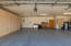 2016 E CARMEN Street, Tempe, AZ 85283