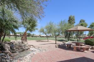 24617 S CEDARCREST Drive, Sun Lakes, AZ 85248