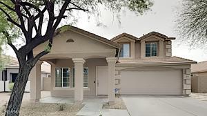 15257 W MONROE Street, Goodyear, AZ 85338
