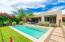 5511 E VALLEY VISTA Lane, Paradise Valley, AZ 85253