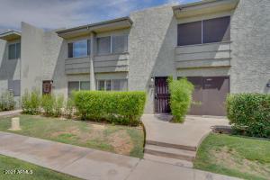 4610 N 68TH Street, 414, Scottsdale, AZ 85251
