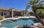 7347 E Overlook Drive, Scottsdale, AZ 85255