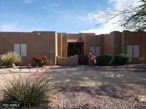 37327 N 16TH Street, Phoenix, AZ 85086