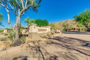 14402 S PRESARIO Trail, 15, Phoenix, AZ 85048