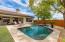3743 E MAFFEO Road, Phoenix, AZ 85050